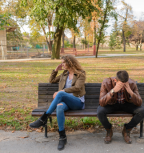 Never Marry A Guy Who Has These 13 Habits